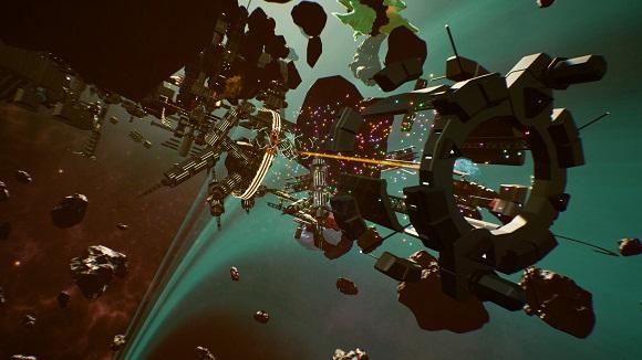redout-enhanced-edition-pc-screenshot-www.ovagames.com-1