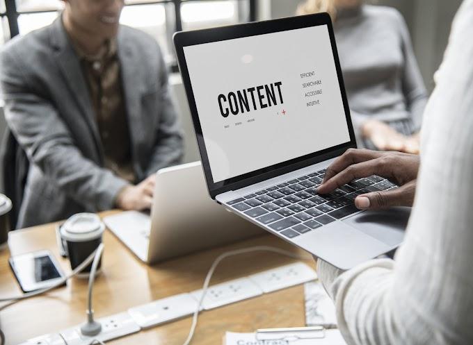 Apa Saja yang Termasuk Layanan Digital Marketing