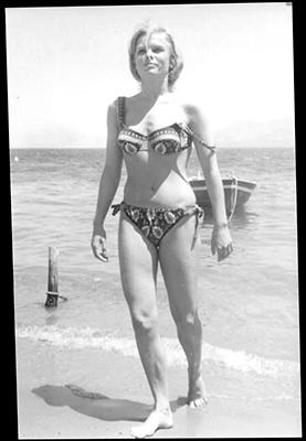 http://1.bp.blogspot.com/-fpm0thcH5zE/TtxzJ4MOERI/AAAAAAAAAOA/tB9WNuTl_Mg/s1600/solvig2+1965.jpg