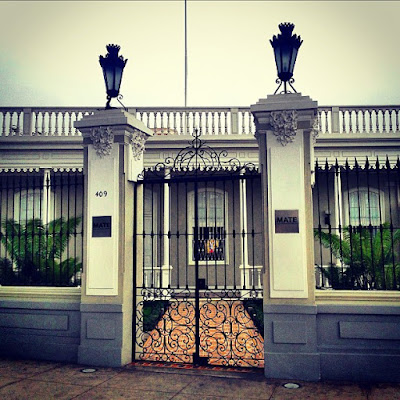 What to do in Barranco, what to see in Barranco, Museums Barranco