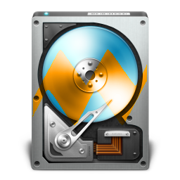 HDD Low Level Format Tool 4.40 Full Keygen