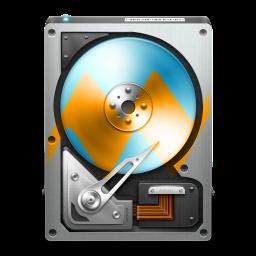 HDD Low Level Format Tool 4.40 Full Keygen