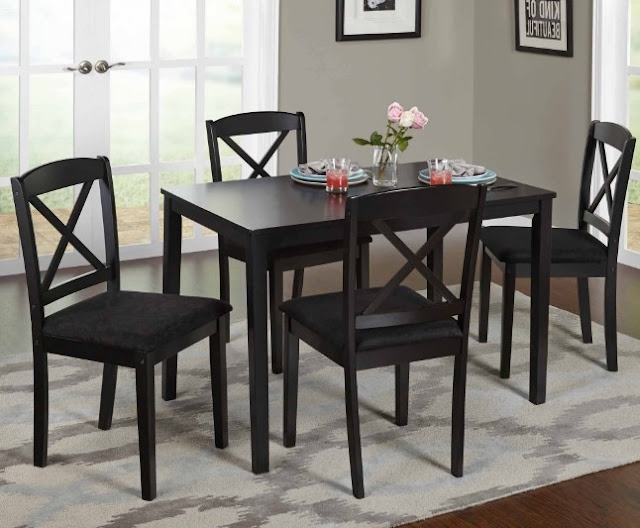 Dining Room Chairs for Sale