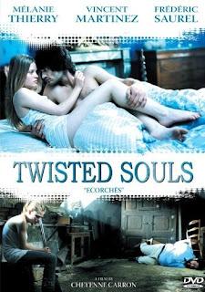 Twisted Souls (2005)