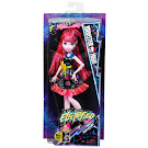 Monster High Draculaura Electrified Doll
