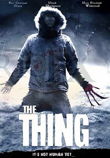 The Thing (2011) BRRip HD Dual Audio 300MB at world4free.cc