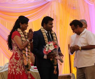 chinnappa-devar-grandson-wedding-reception2