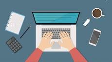 6 Peralatan Ngeblog Yang Wajib Kamu Miliki