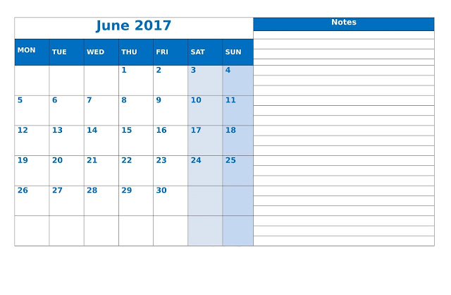 June 2017 calendar, June calendar 2017, Calendar June 2017, June 2017 printable calendar, June 2017 calendar printable, June 2017 calendar template, June 2017 blank calendar, June 2017 calendar with holiday
