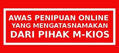 penipuan-mkios-2018-website-ktp-palsu