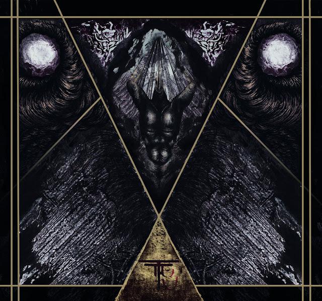 triste terre grand oeuvre black metal occulte
