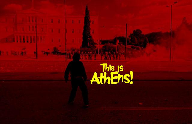 Athens_Free_Font