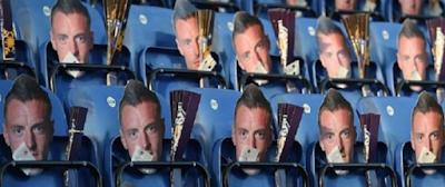 "30.000 Jamie Vardy ""Bela"" Leicester"