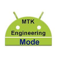 Z4Root v1 3 1(New Version) APK Download for Android - Apps Apks