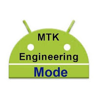 MTK Engineering Mode APK 2.1 for Android
