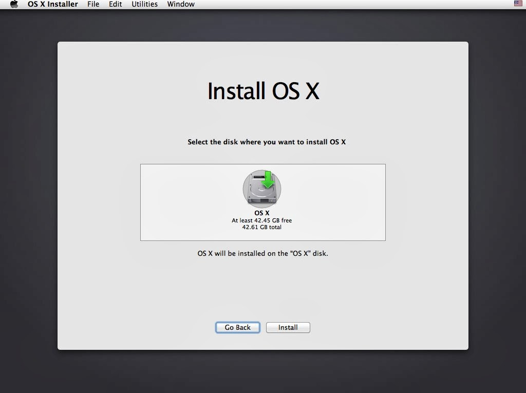x376__x_install-os-x-mavericks-in-vmware