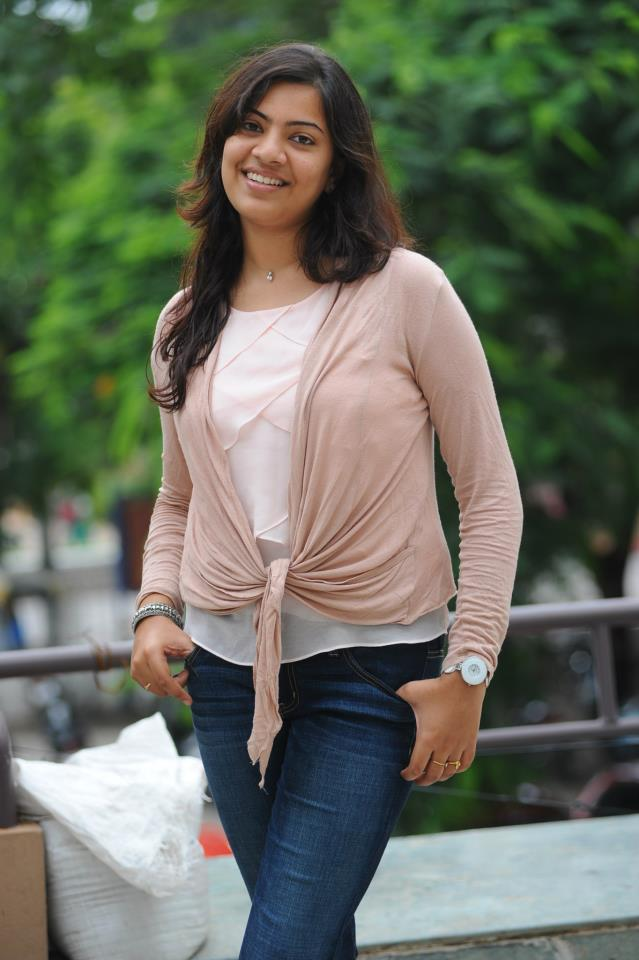Geetha madhuri latest hd photo stills