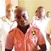 Photo: Police Dismiss, Arraign Officer Who Let Suspected Ritual Killer Flee Police Den