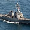 Antisipasi Kerusuhan 22 Mei, Pesawat Tempur & Kapal Perang Asing Datang ke RI