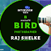 Interview With Bird Photographer Raj Shelke | ShutterTalks