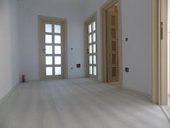 APARTAMENT 2 CAMERE 51 MP