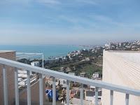 venta apartamento torre bellver vistas