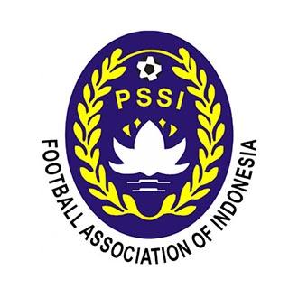Kumpulan Logo Tim Nasional Sepakbola di Dunia  Berbagi Informasi Bermanfaat