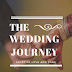 The Wedding Journey! PART-1