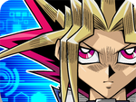 Yu-Gi-Oh! Duel Links Pro APK v1.0.1 Free Download