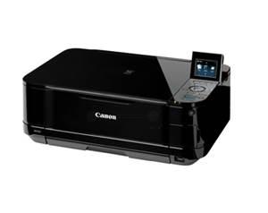 Драйвера для принтера canon mg2500 series