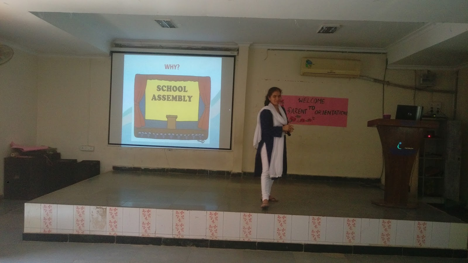 The Creek Planet School: A SESSION ON SCHOOL ASSEMBLY @ MERCURY