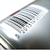 How The Humble Barcode Transformed The World