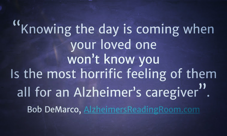 10 Great Inspirational Alzheimer's Quotes