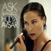 Hulya Avsar-Ask Buyukse