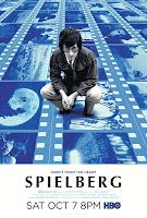 Baixar Spielberg Torrent Dublado