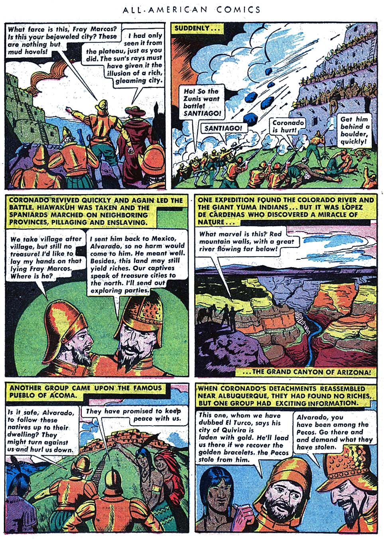 Read online All-American Comics (1939) comic -  Issue #63 - 30