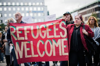 sweden-europe-migrants-demo-487871950-56549df446863.jpg
