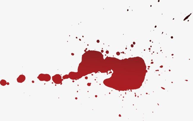تفسير حلم خروج الدم من الصدر في المنام موسوعة المعرفة الشاملة