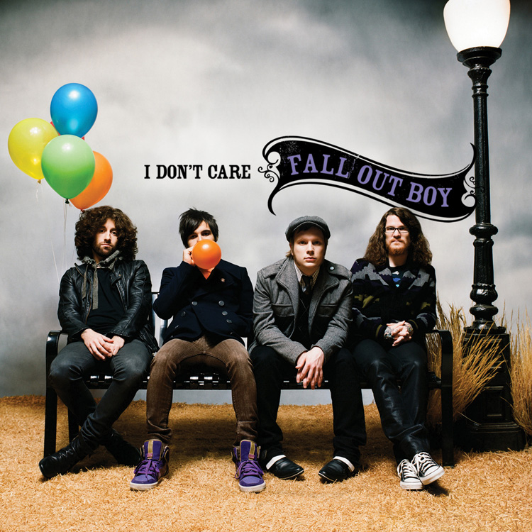 Fob Wallpaper Fall Out Boy Rock Band Wallpapers Fall Out Boy Wallpaper
