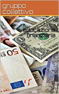 Educazione Finanziaria Di Gruppo Collettivo PDF