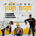 New AUDIO | PAH ONE - RUN DSM (AKA RUN JOZI COVER) | Download