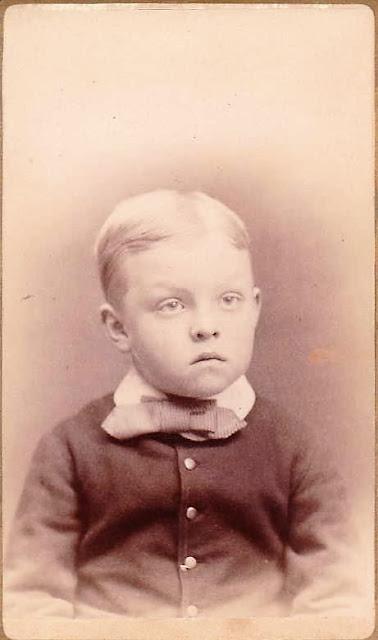 Edward Fiske