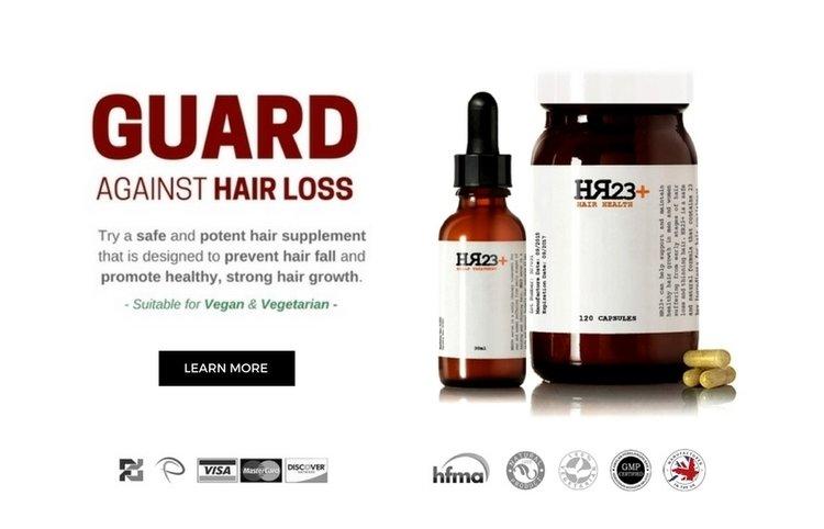 http://www.hairrestore23.com/HR23-Hair-Restoration-Tablets-p/hr23-hair-restoration-60.htm