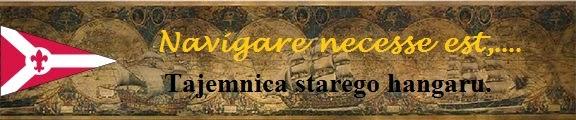 http://tajemnica-starego-hangaru.blogspot.com