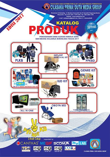Juknis dak bkkbn 2018,produk dak bkkbn 2018,KIE Kit 2018, BKB Kit 2018, APE Kit 2018, PLKB Kit 2018, Implant Removal Kit 2018, IUD Kit 2018, PPKBD 2018, Lansia Kit 2018, Kie Kit KKb 2018, Genre Kit 2018,