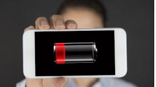 7 coisas que danificam a bateria de seu celular – e como evitá-las