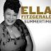 Summertime - Ella Fitzgerald