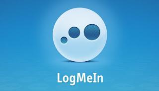 افضل, برنامج, للتحكم, بالكمبيوتر, من, بعيد, LogMeIn, اخر, اصدار