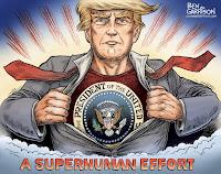 Donald%2BPresident%2Bof%2Bthe%2BUS-Superhuman%2BEffort.jpg