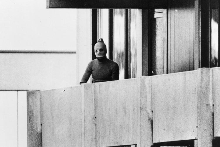 https://2.bp.blogspot.com/-dI17wQo3UqI/VvOYOhNDzrI/AAAAAAAAf0g/6OMmGKgcibcj4suhzjItoFNIWE1sK3GTw/s1600/Munich-Massacre.jpg